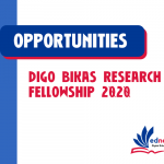 Digo-Bikas-Research-Fellowship-2020