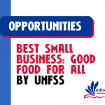 Best-Small-Business-Good-Food-for-All
